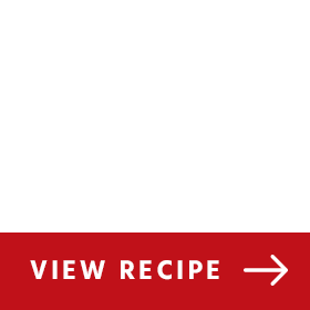 Roasted Red Pepper Smoked Gouda Mayo