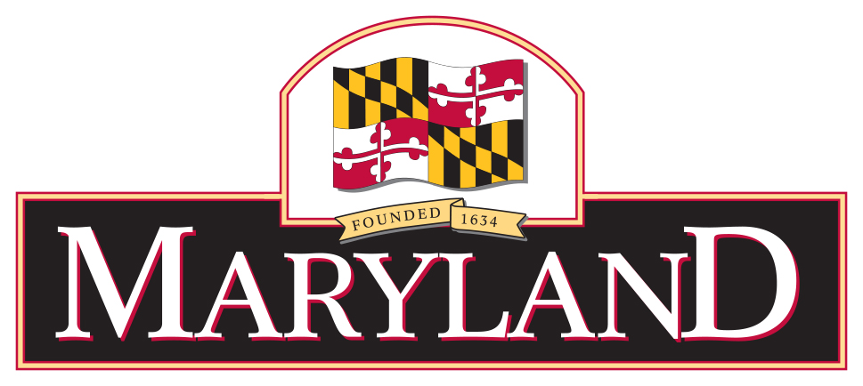 Marriner Marketing Appointed Agency of Record for the Maryland Department of Commerce's Division of Tourism, Film and the Arts