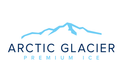 Arctic Glacier Premium Ice Announces Marriner Marketing as New Agency of Record