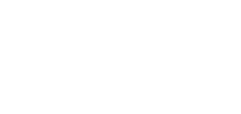 Choice: Ascend Collection