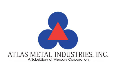 Atlas Metal Taps Marriner Marketing as New Agency of Record
