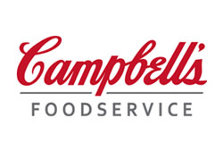 Campbell's Foodservice Division to Leverage Marriner's Strategic and Digital Expertise to Create New Comprehensive Website