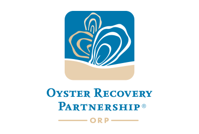 Marriner Marketing & Oyster Recovery Partnership Collaborate on Awareness Initiatives